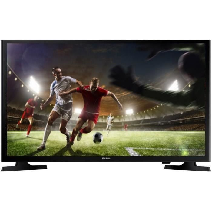 tv led samsung 32 pouces achat vente tv led samsung 32. Black Bedroom Furniture Sets. Home Design Ideas