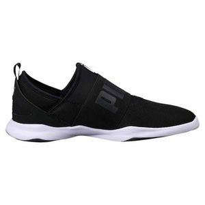 Baskets homme Puma Chaussures Chaussures homme Dare qwRgtnCn