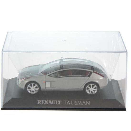Talisman Voitures Miniature Car Concept Renault 1 43Achat mn0Nw8