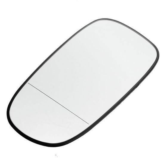 Nouvelle aile en verre miroir vauxhall zafira passager 10 /& GT