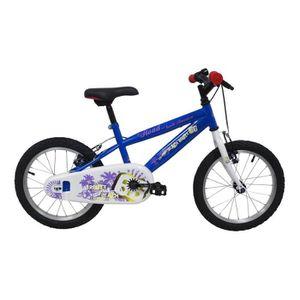 VÉLO ENFANT Vélo 16