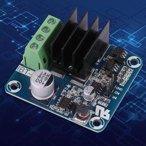 CLIMATISEUR FIXE ROMANTIC - Module de Conducteur Refroidissement de