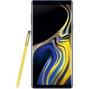 SMARTPHONE Samsung Galaxy Note 9 128Go Bleu