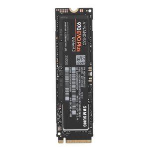 MÉMOIRE RAM Xuyan 970 Evo Plus Disque SSD interne NVMe M.2 228