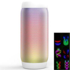 ENCEINTE NOMADE Enceinte Haut-parleur portable Bluetooth Prise en