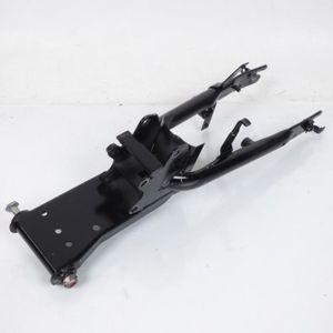 Genuine QH Suspension Bras Contrôle Pièce De Rechange Mazda 3 Série 3 Qsa2093S
