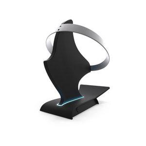 DOCK DE CHARGE MANETTE ACC. BIGBEN Socle Playstation VR