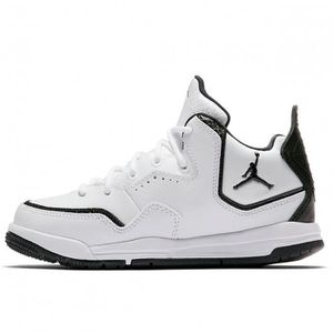 BASKET Air Jordan - Baskets Courtside 23 enfants - AQ7734 8fcd7038c8dc