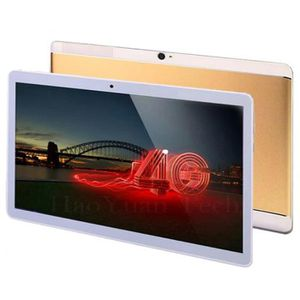 TABLETTE TACTILE Tablette Tactile Android 7.0-Tablette PC - 10.1 ''