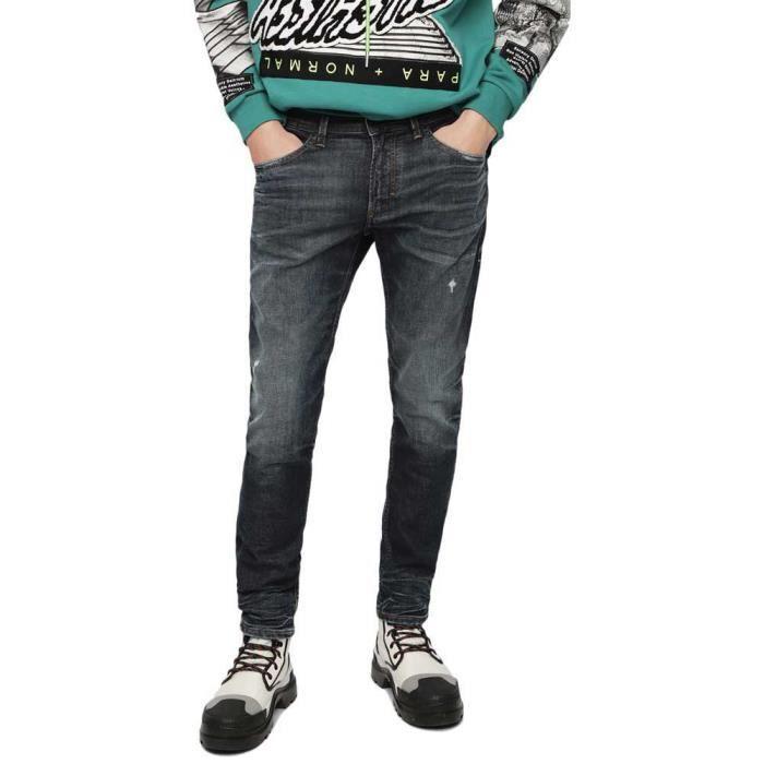 Vêtements Homme Pantalons Diesel Thommer T