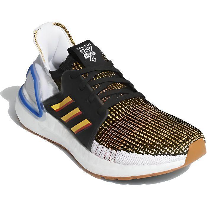 adidas Performance Chaussures de running Ultraboost 19 J