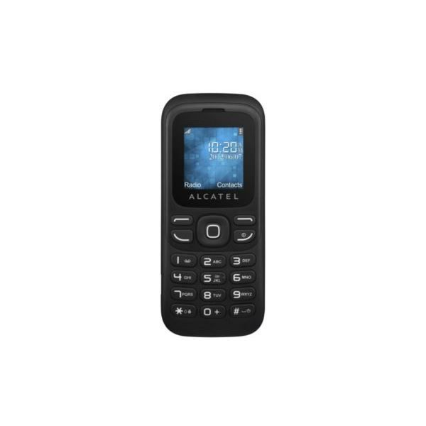 alcatel telephone portable alcatel telephone portable