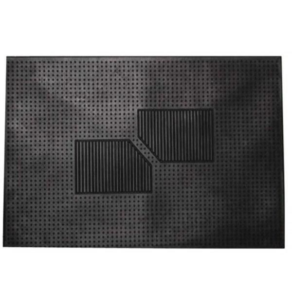 tapis de sol voiture avec picot antid rapant achat. Black Bedroom Furniture Sets. Home Design Ideas