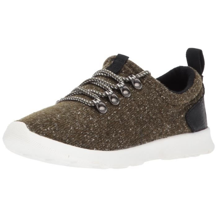 Denise Fashion Sneaker XOY9K Taille-39 1-2