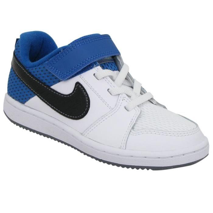 nike chaussure 29