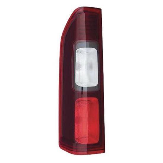 LAMPE FEU ARRIERE DROIT NEUF RENAULT TRAFIC III 2014-/>