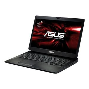 ORDINATEUR PORTABLE asus