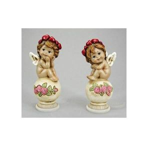 Belle journée-RARE Me to You Figurine résine ornement