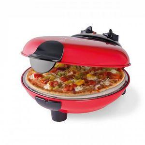 FOUR À PIZZA Four en pierre Pizza