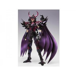 FIGURINE - PERSONNAGE Figurine Saint Seiya Myth Cloth EX Wyvern Radam…