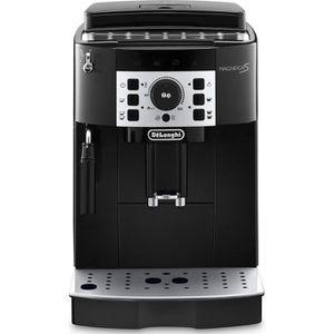 MACHINE À CAFÉ De'Longhi Magnifica S, Machine expresso avec broye