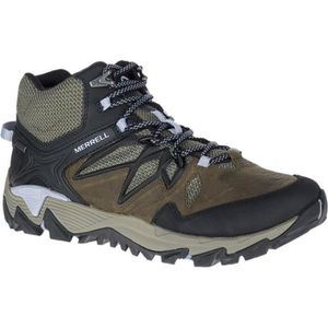 All Out Blaze 2 Mid Gtx Femme Déstockage Chaussures