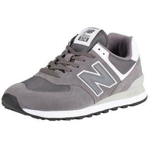 new balance hommes 574v2