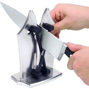 AFFUTEUR Bavarian Affûteur de couteaux Outil à Aiguiser car
