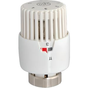 Thermostat radiateur achat vente thermostat radiateur - Tete thermostatique radiateur ...