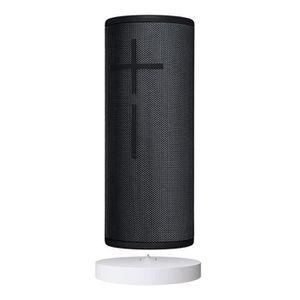 ENCEINTE NOMADE Ultimate Ears BOOM 3 Enceinte Bluetooth sans fil -