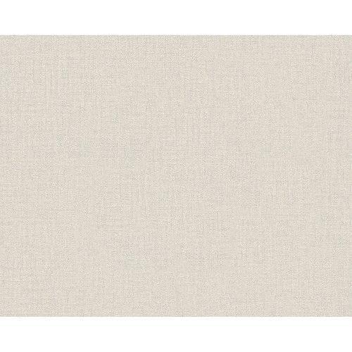 A.S. Création A.S. Creation papier peint collection Versace métallique, 2 - 962335