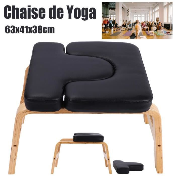 Yoga Headstand Chair, Yoga Inversion Chair for Work Out HB010 HB041 -COO