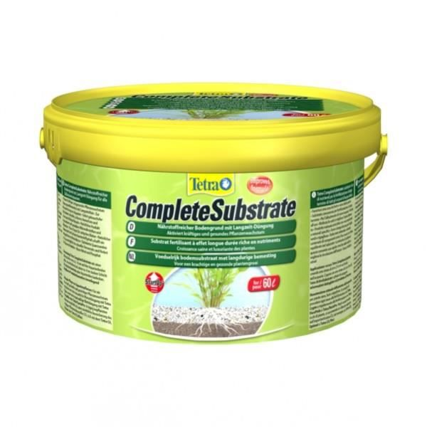 Tetra Complete Substrate 2.5kg