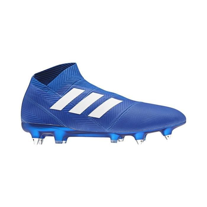 Chaussures de football adidas Performance Nemeziz 18+ SG