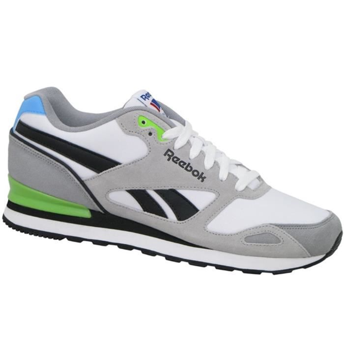 Baskets Reebok Royal Mission 44,5