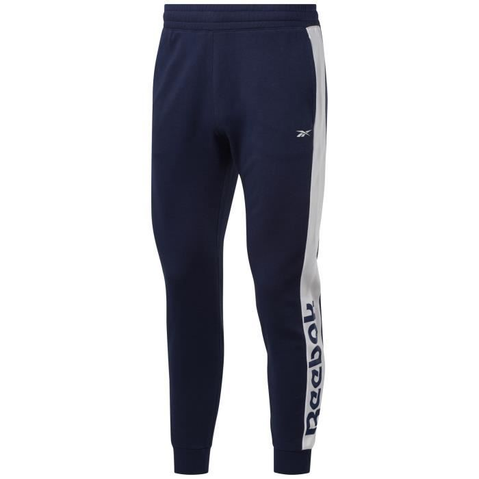Pantalon Reebok Training Essentials Linear Logo