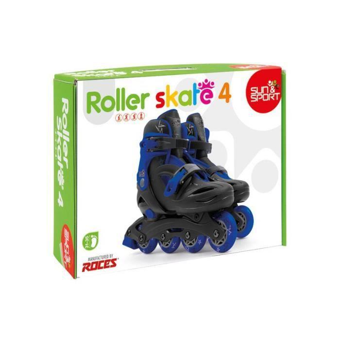 ROLLER GARCON 31-35 SUN & SPORT