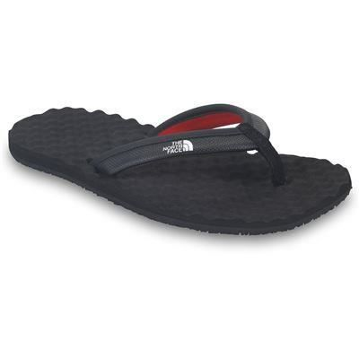 THE NORTH FACE Femmes THE NORTH Tongs q1RHvq6y