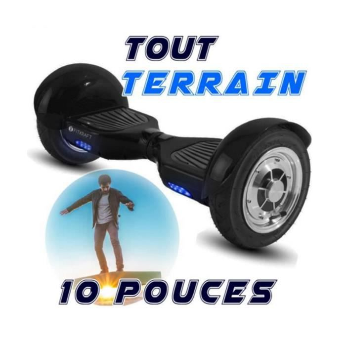 grand gyropode twin motion xl skate board lectrique hoverboard scooter smart achat vente. Black Bedroom Furniture Sets. Home Design Ideas