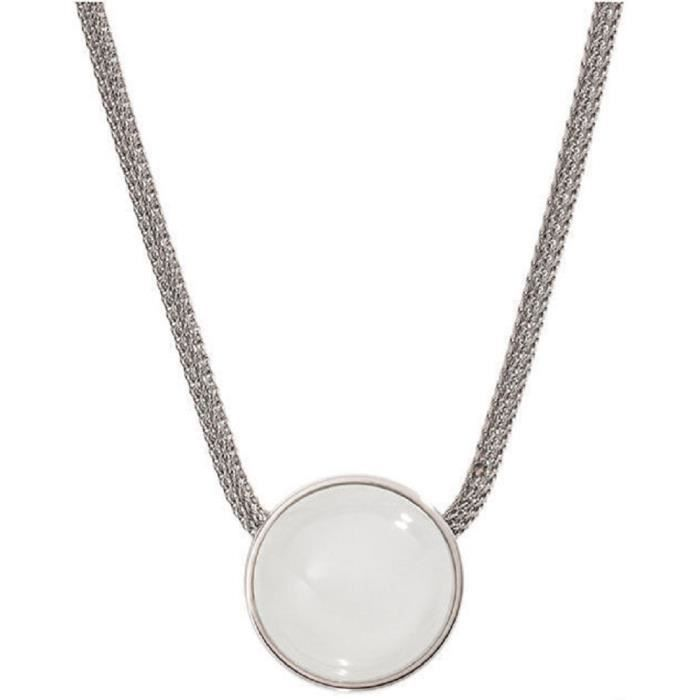 Collier femme SKAGEN JEWELRY SEA GLASS SKJ0080040.