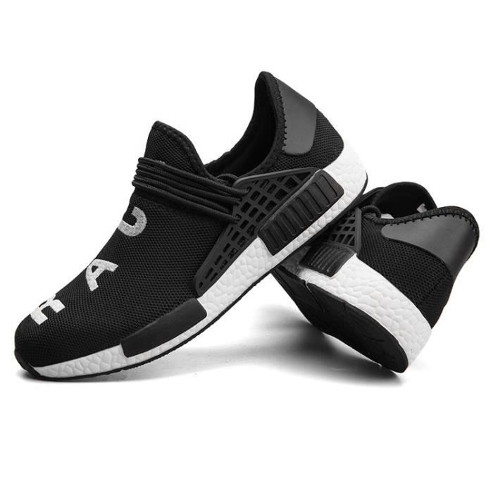 Running Choc Hommes Course Femme Chaussure Chaussures De Sport Basket Fitness Absorbeur Gym rrq6xd8Bw