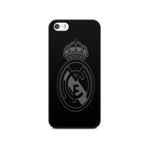 coque iphone 5c real madrid ronaldo benzema bale f