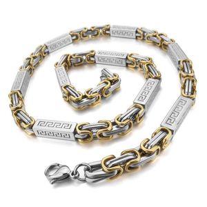Chaîne Collier Sautoir environ 45.72 cm Italie NOUVEAU Argent Sterling Fine Qualité Twisted corde 2 mm 18 in
