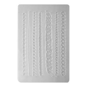 F/ée Hama Blister 1100 Perles /à Repasser Loisirs Cr/éatifs 1 Plaque Taille Midi 4013