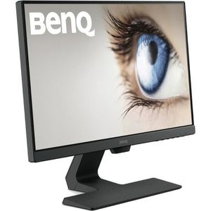 ECRAN ORDINATEUR BenQ GW2280 - Ecran Eye-Care 21,5