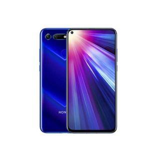 SMARTPHONE Honor View20 128 Go - 6 Go de RAM - Sapphire Blue