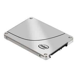 DISQUE DUR SSD Intel Solid-State Drive DC S3510 Series Disque SSD