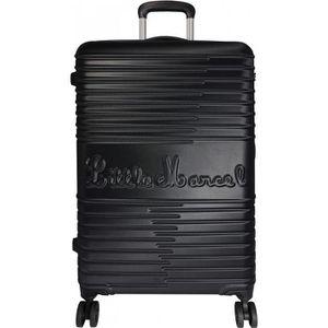VALISE - BAGAGE Valise Rigide TSA - LITTLE MARCEL 78 cm - Grande T