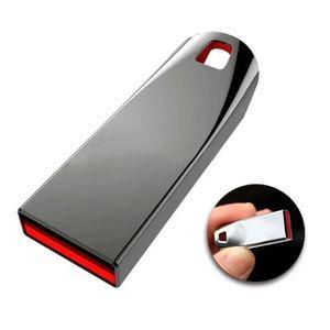 CLÉ USB 128Go clé USB