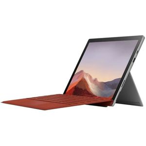 TABLETTE TACTILE Tablette Microsoft Surface Pro 7 - 12.3'- core i3